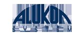 Logo Alukom